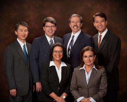West Coast Primary Care Physicians